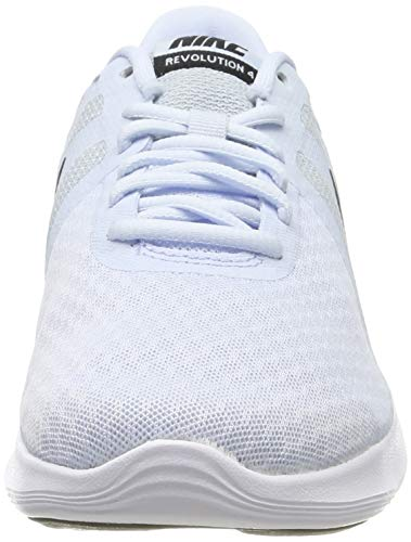 Nike Revolution 4 Femme ❗Meilleure offre ❗