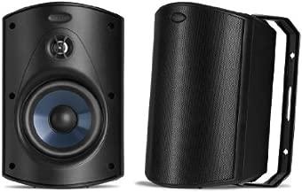 professional sound speakers