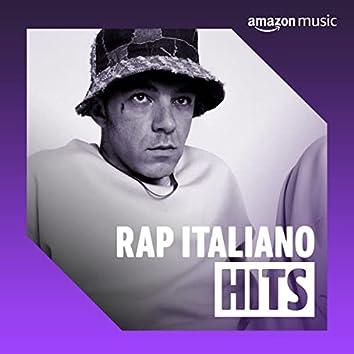 Hits Rap Italiano