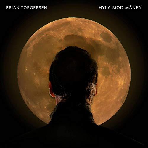 Hyla mod månen