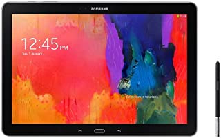 samsung galaxy note 10.1 tablet 2014 price