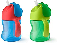 best sippy cups, best straw cups, non spill cups, spill proof sippy cup, baby cups, toddler cups, toddler sippy cup, straw cups, kids straw cup