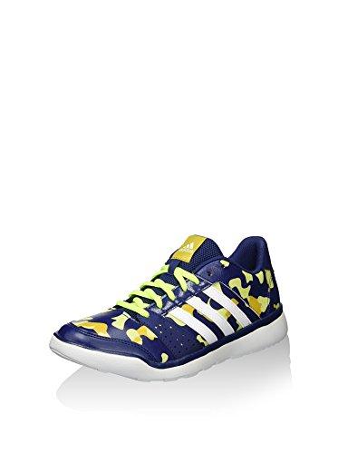 adidas adidas Sneaker Essential Fun Woman blau EU 40