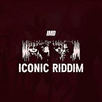 Iconic Riddim