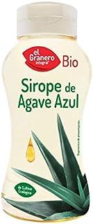 GRANERO Agave Syrup 700G Bio