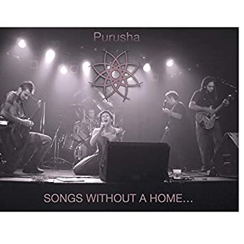 Songs Without a Home