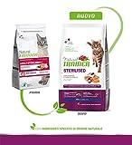 Zoom IMG-2 trainer natural cibo per gatti