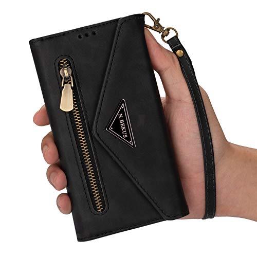 Bolso cruzado para teléfono celular para mujer