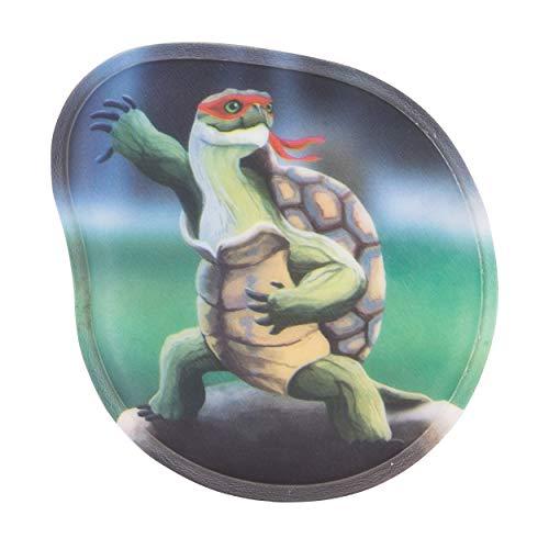 ergobag Deportivo Ninja Turtle