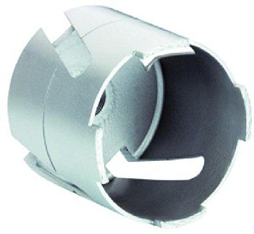 Kaiser Diamant–Krone rectificadora ohne Abzieher Durchmesser 82mm