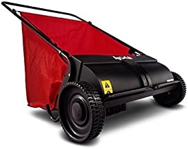 Jonyandwater Agri-Fab 45-0218 26-Inch Push Lawn Sweeper .#from-by#_5stars-Shop_208112044043969