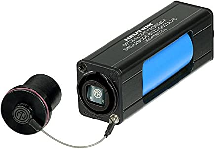 Calvas 100pcs all-copper DC 5V Extension Power Cable Cord 3M 3.5mm1.35mm For IP Camera EasyN Foscam Vstarcam