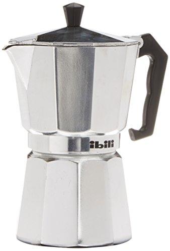 ibili 610906 Espressokocher