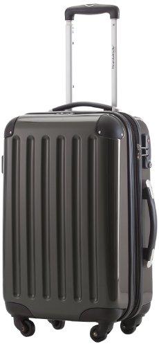 Hauptstadtkoffer - Maleta rígida con cierre TSA