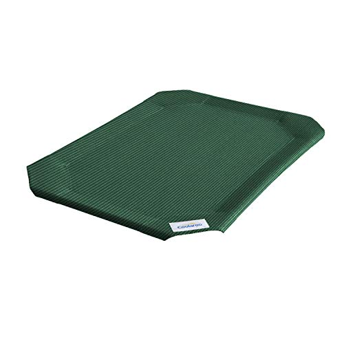 dog beds replacement covers - 2