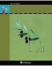 L'Oli: 3 (Volem saber-rústica)