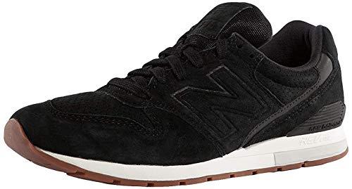 New Balance MRL996 Calzado black