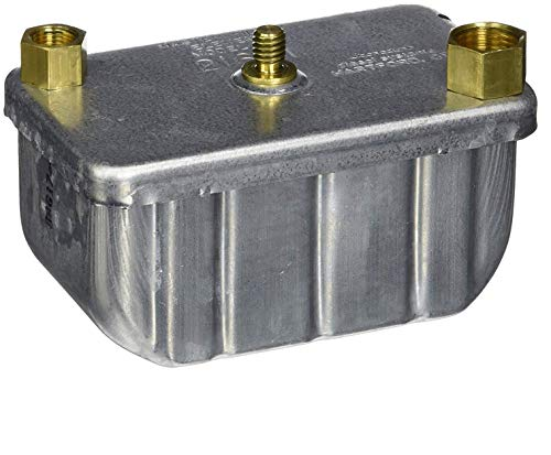 FF236 Fleetguard Fuel Filter, Replaces Cummins Onan 149-2513