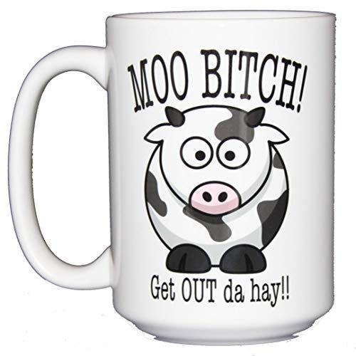 Top 10 Best cow coffee mug Reviews
