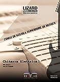 chitarra elettrica (vol. 1)