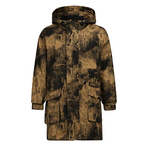 Best Military Outerwear
