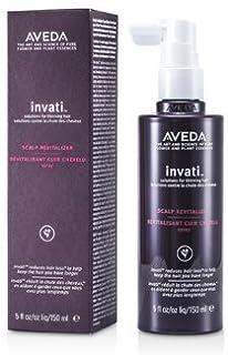 Aveda Invati Scalp Revitalizer Spray (For Thinning Hair), 150ml/5oz