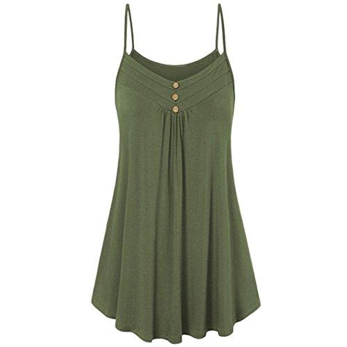 KIMODO T Shirt Damen Sommer Bluse Damen Weste Tank Top Crop Lose Blusen Große Größe Oberteile S-5XL Schwarz Rot weiß Mode