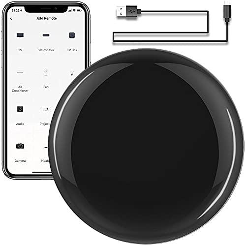 La mejor comparación de Google Home Mini Negro Top 5. 15