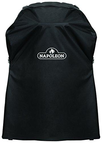 Napoleon Grills 61287Premium Grill Cover