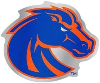 WinCraft NCAA Boise State University Broncos 4.85