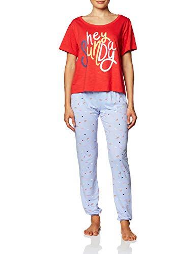 La mejor selección de Pantalones para Dama de esta semana. 12