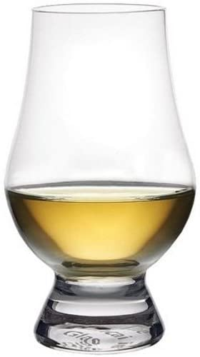 Glencairn Crystal Whiskey Tasting specialty shop Glass security
