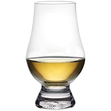 Glencairn Crystal Whiskey Glass, Set of 12