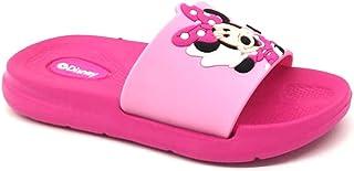 DE FONSECA Disney - Zapatillas de playa para niños, modelo VASTO E U781