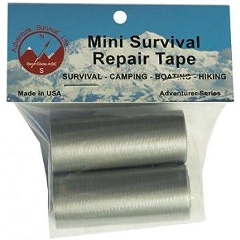Best Glide ASE Mini Survival Repair Tape