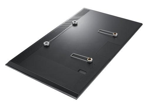 Samsung Ultra Slim Wandhalterung nur für Samsung LED 32/94 cm (37 Zoll), 1,5 cm Abstand zur Wand