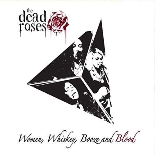 The Dead Roses