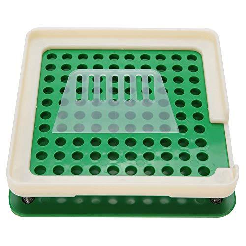 Kapselfüllmaschine 100 Nadeln 0#00# Füllkapsel Vitamine zur Verbesserung des Hauses Kapsel FDA-zertifiziert 0#