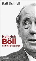 Heinrich Boell und die Deutschen