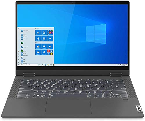 Compare Lenovo Flex 5 14 (81SQ000DUS) vs other laptops