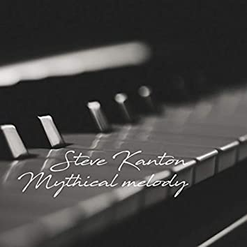 Mythical Melody
