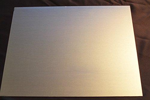 2,00 mm verzinktes Stahlblech Eisen Metall Feinblech Blech DX51 bis 1000 x 1000 mm - 200 mm x 600 mm