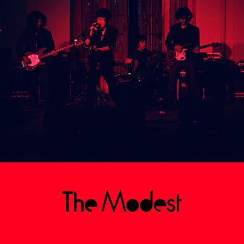 The Modest Club