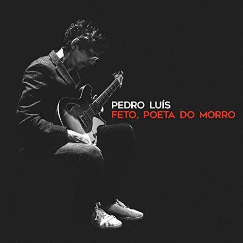 Pedro Luís