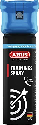 ABUS 78092 SDS80 lose Trainingsspray