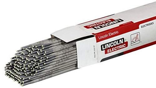 Lincoln 1377A4 - Electrodo Omnia 46 Rutilo 4X350Mm