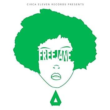 Free Jane