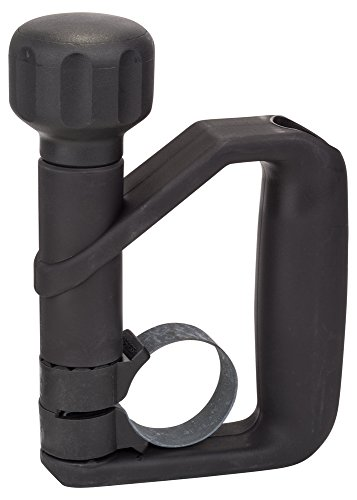 Bosch Professional   2602025063 Handgriff GSH 5