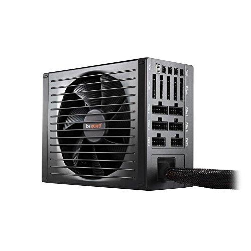be Quiet! Dark Power Pro 11 750W PC Netzteil BN252
