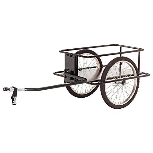 Roland el Bicicleta Colgante Carro Negro Embrague Timón de